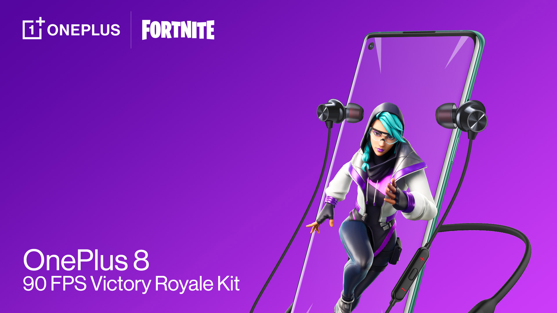 FortniteKV-Purple-1