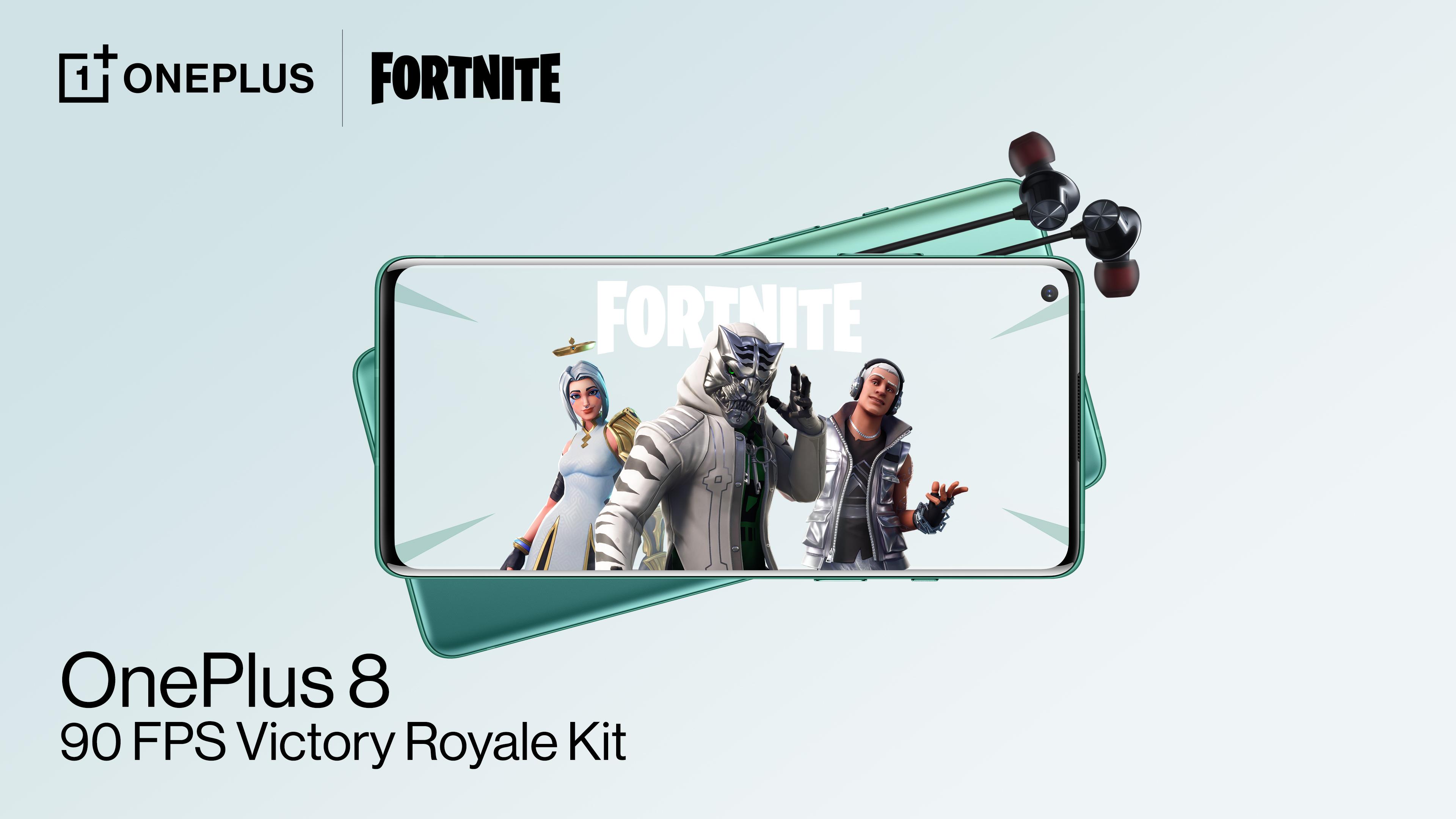FortniteKV3-copy-2