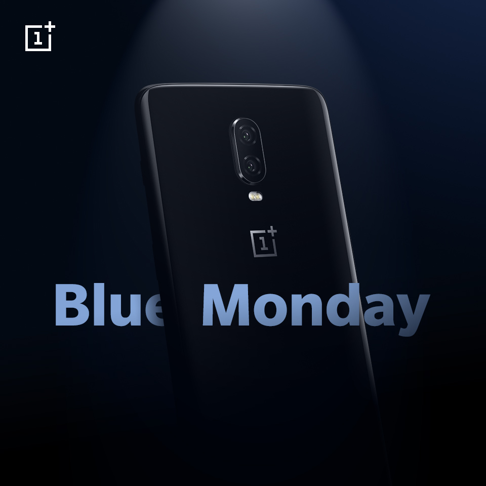SM-BlueMonday-FB