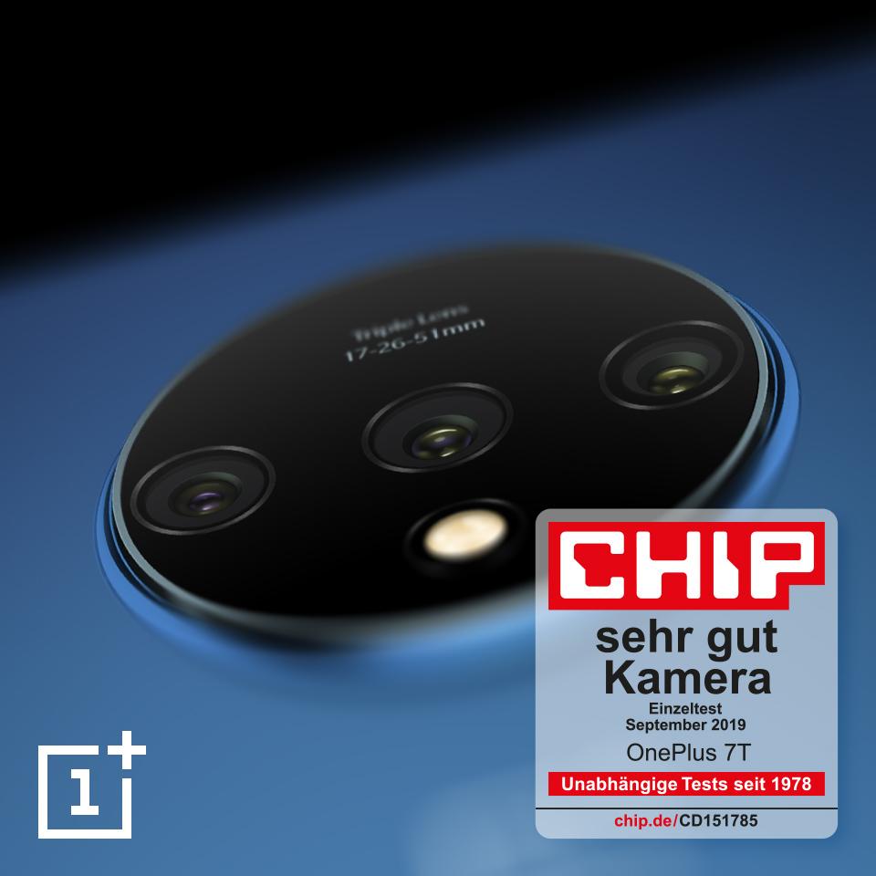 SM-DE-7T-Chip-FB