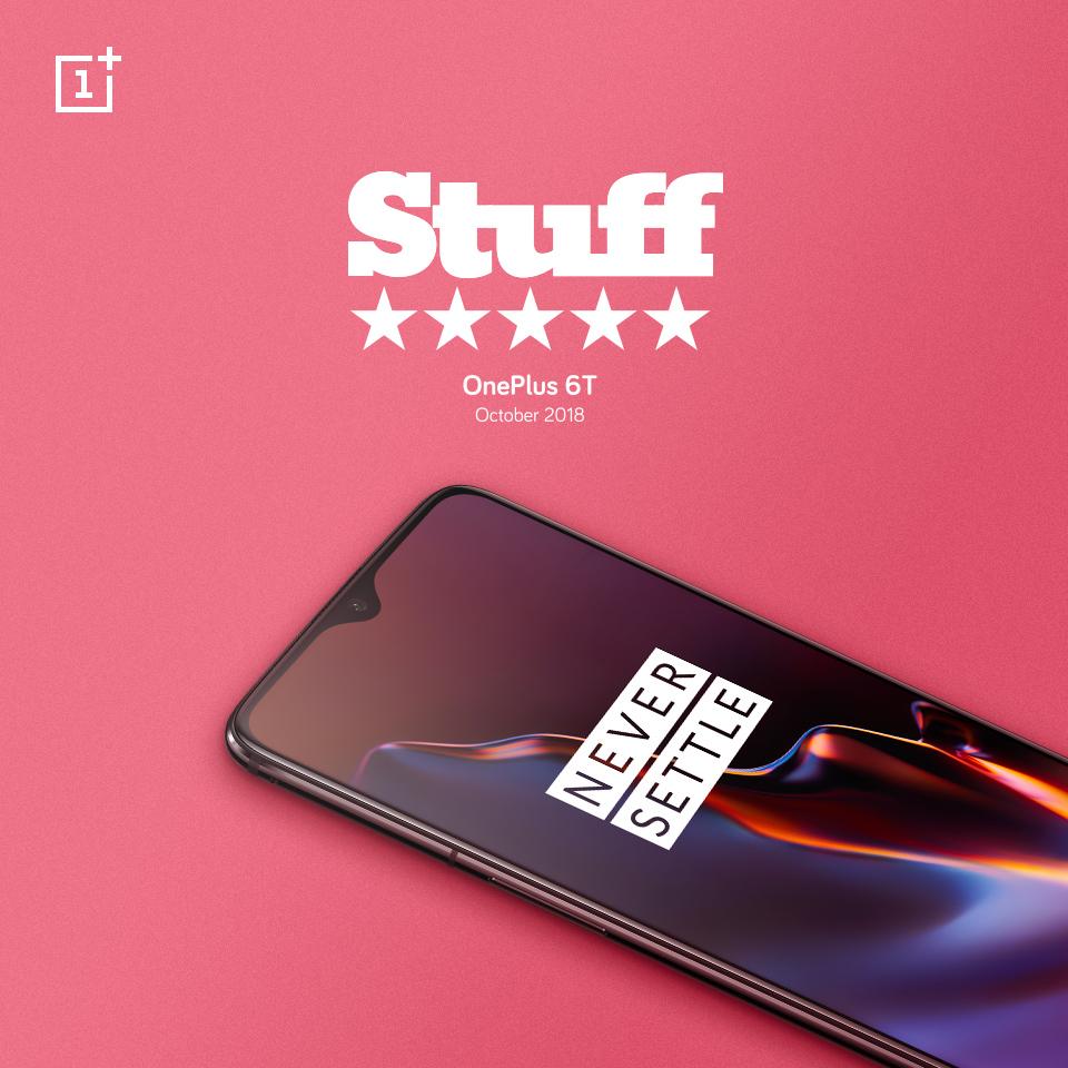 SM-UK-Stuff-FB