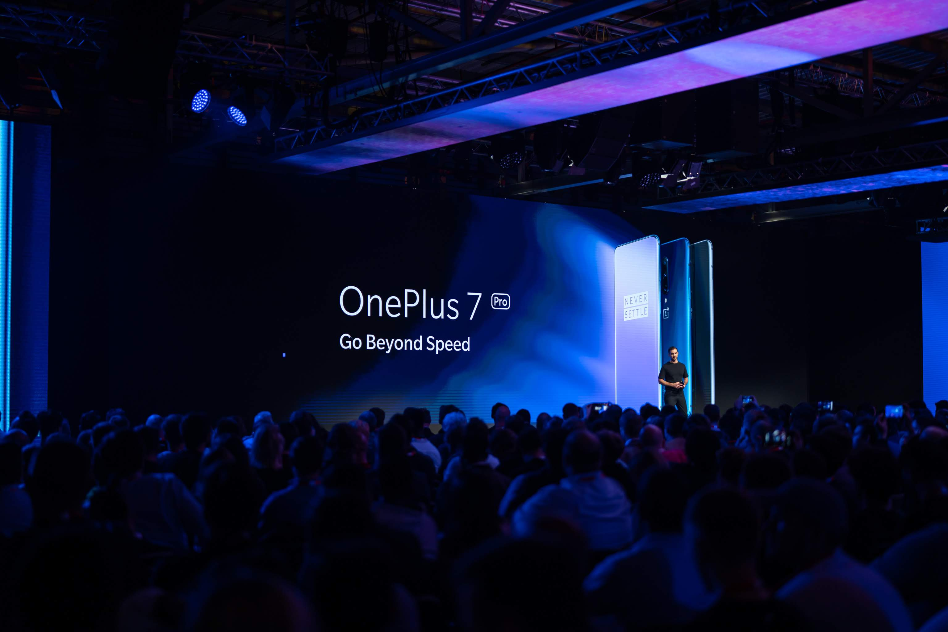 twobytwo_OnePlus_7_Series_Launch_0448