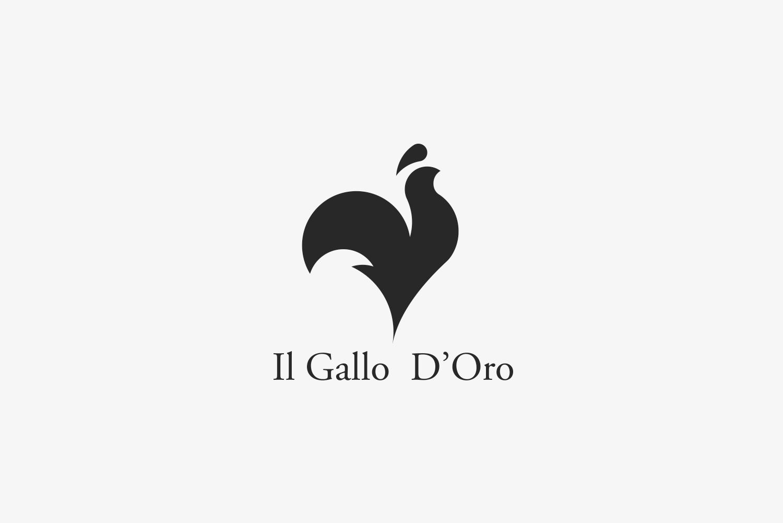 logo-gallo@15x