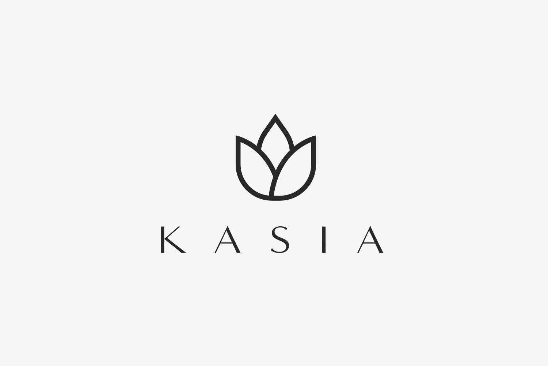logo-kasia@15x