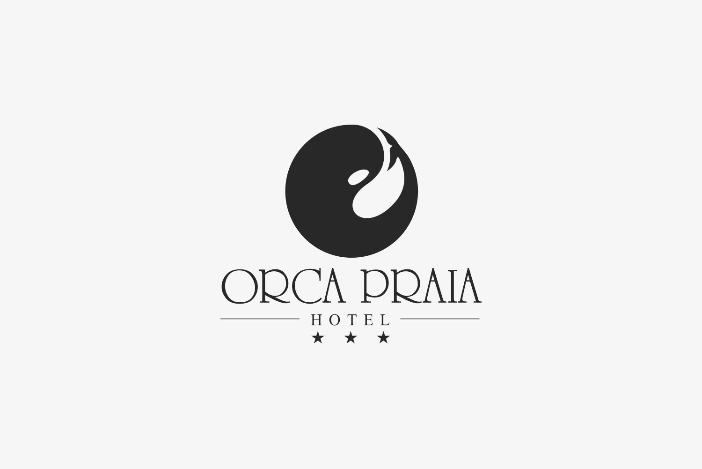 logo-orca@15x