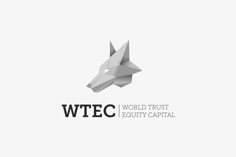 logo-wtec@15x